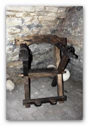 krzeslo-czarownic